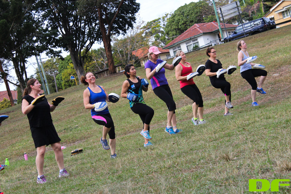 Drive-Fitness-Weight-Loss-Challenge-Bootcamp-2014-WM-62.jpg