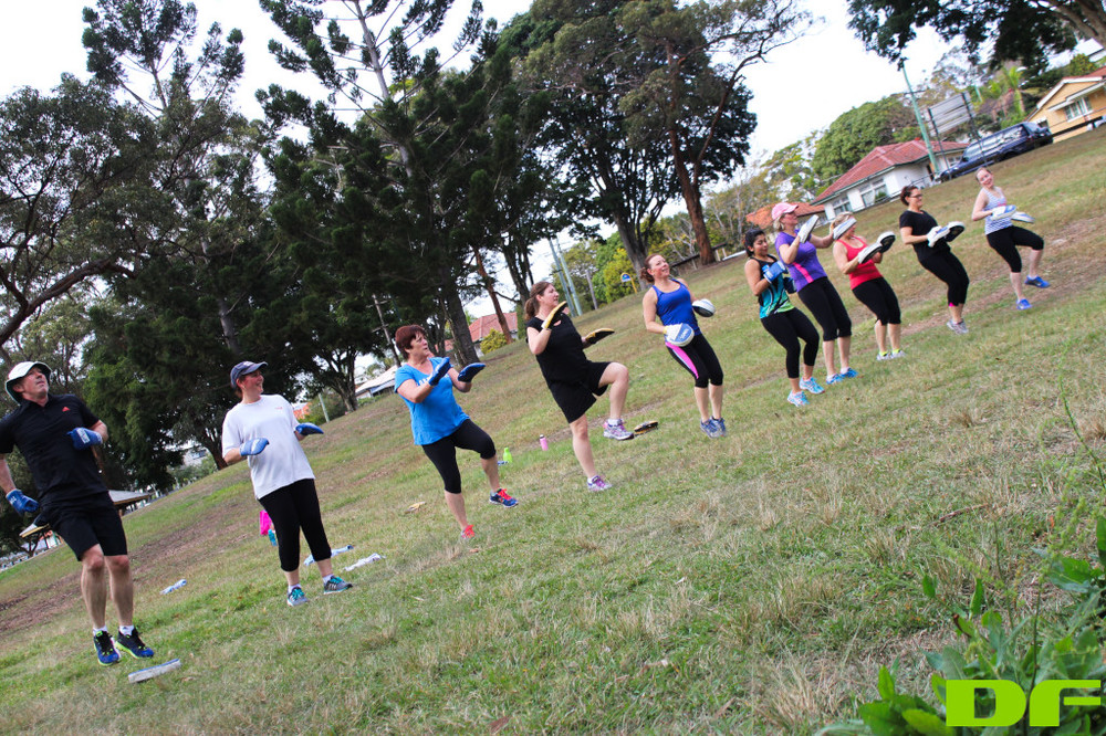 Drive-Fitness-Weight-Loss-Challenge-Bootcamp-2014-WM-63.jpg