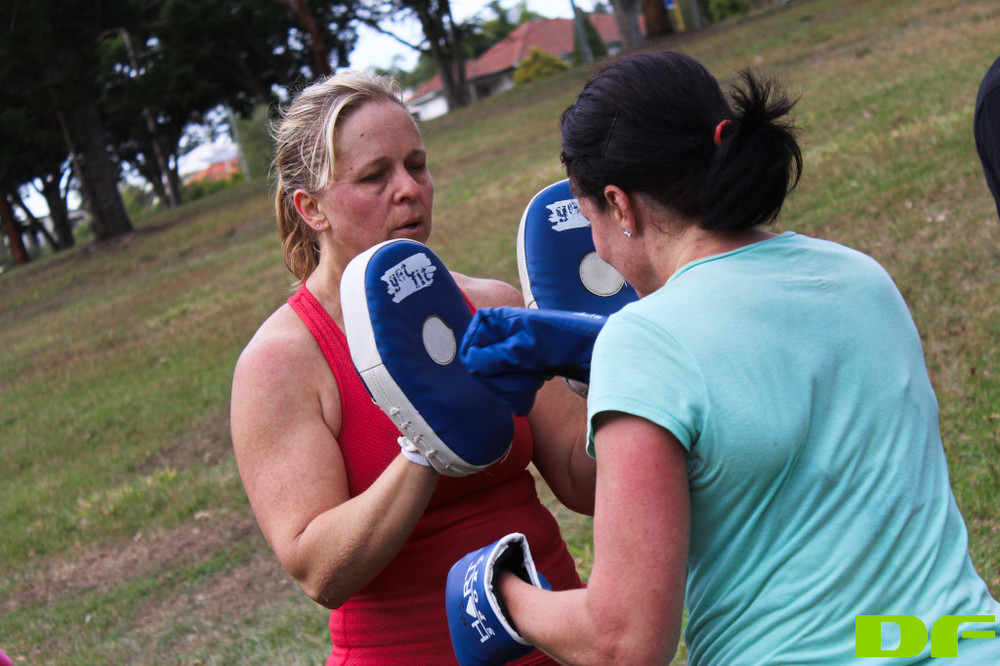 Drive-Fitness-Weight-Loss-Challenge-Bootcamp-2014-WM-67.jpg