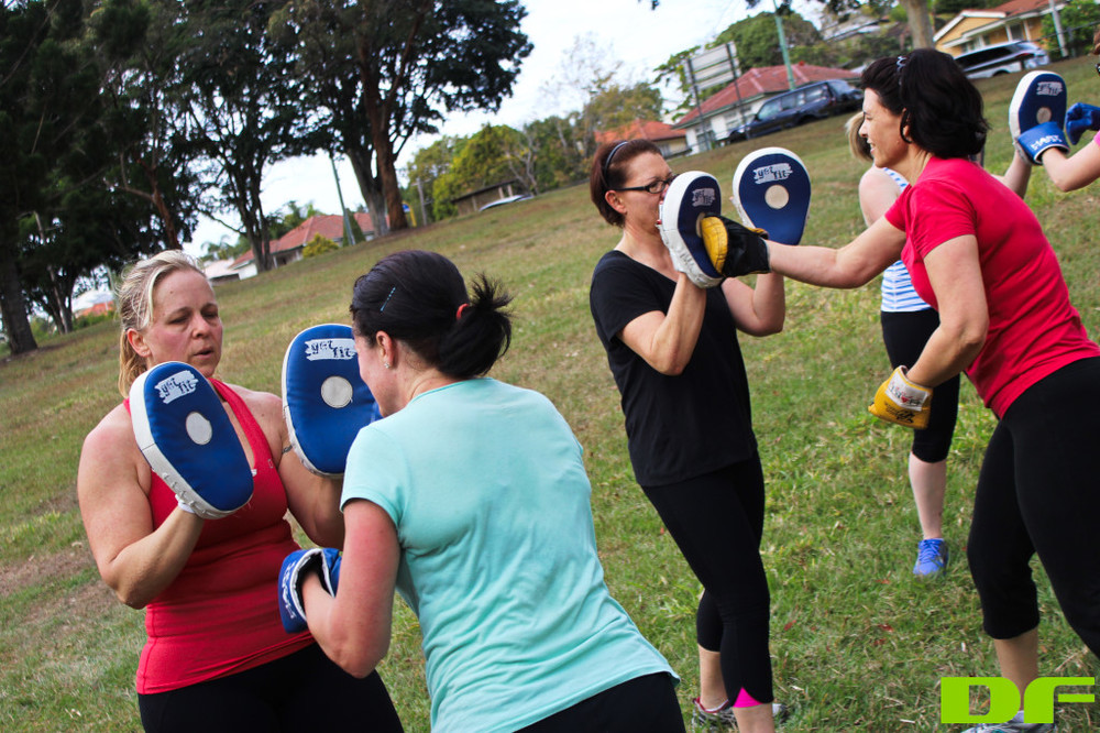 Drive-Fitness-Weight-Loss-Challenge-Bootcamp-2014-WM-68.jpg