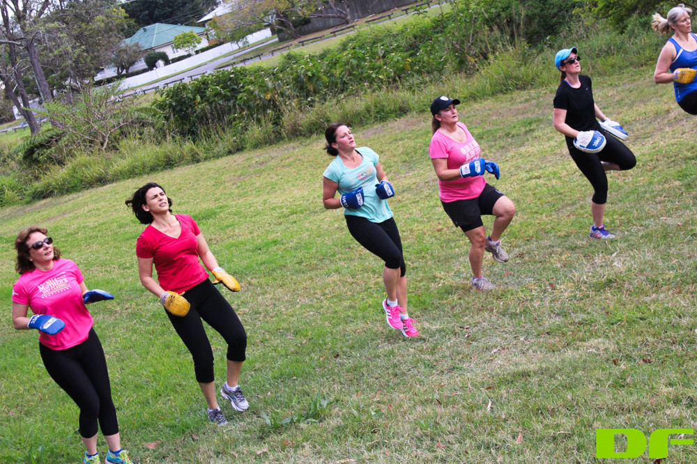 Drive-Fitness-Weight-Loss-Challenge-Bootcamp-2014-WM-72.jpg