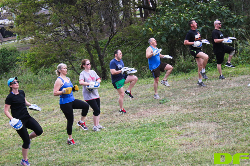 Drive-Fitness-Weight-Loss-Challenge-Bootcamp-2014-WM-71.jpg
