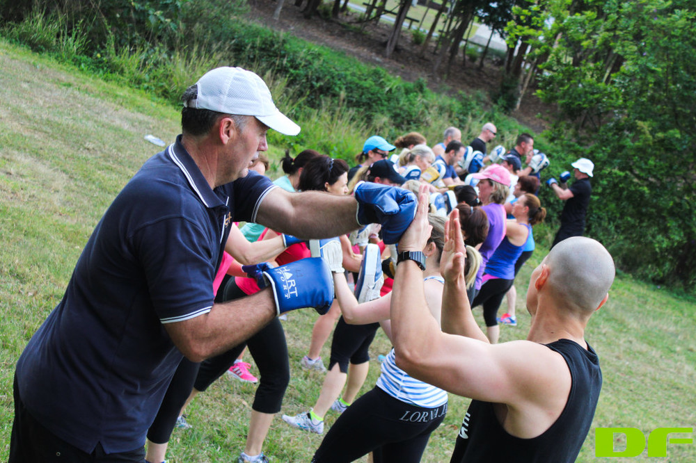 Drive-Fitness-Weight-Loss-Challenge-Bootcamp-2014-WM-73.jpg