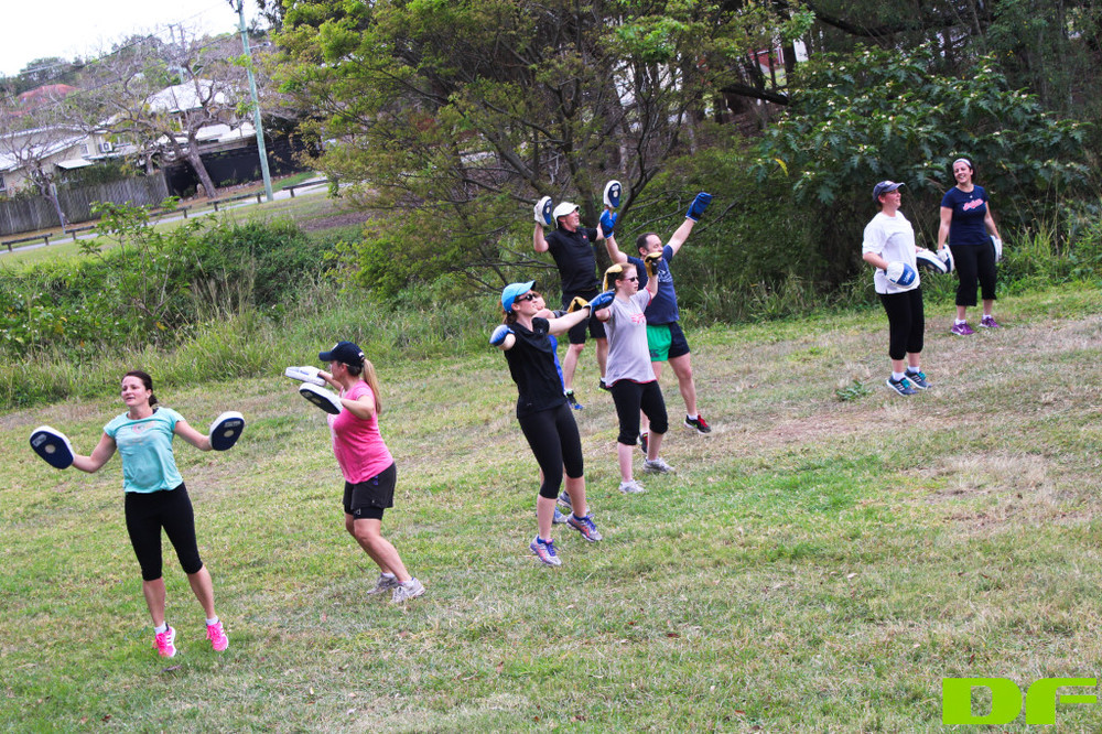 Drive-Fitness-Weight-Loss-Challenge-Bootcamp-2014-WM-75.jpg