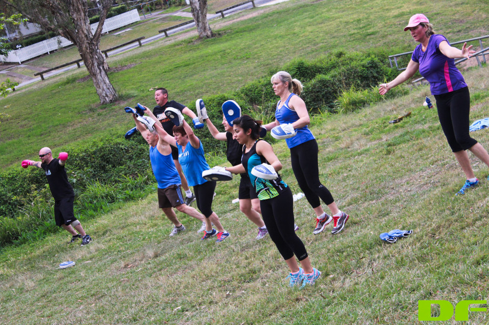 Drive-Fitness-Weight-Loss-Challenge-Bootcamp-2014-WM-76.jpg