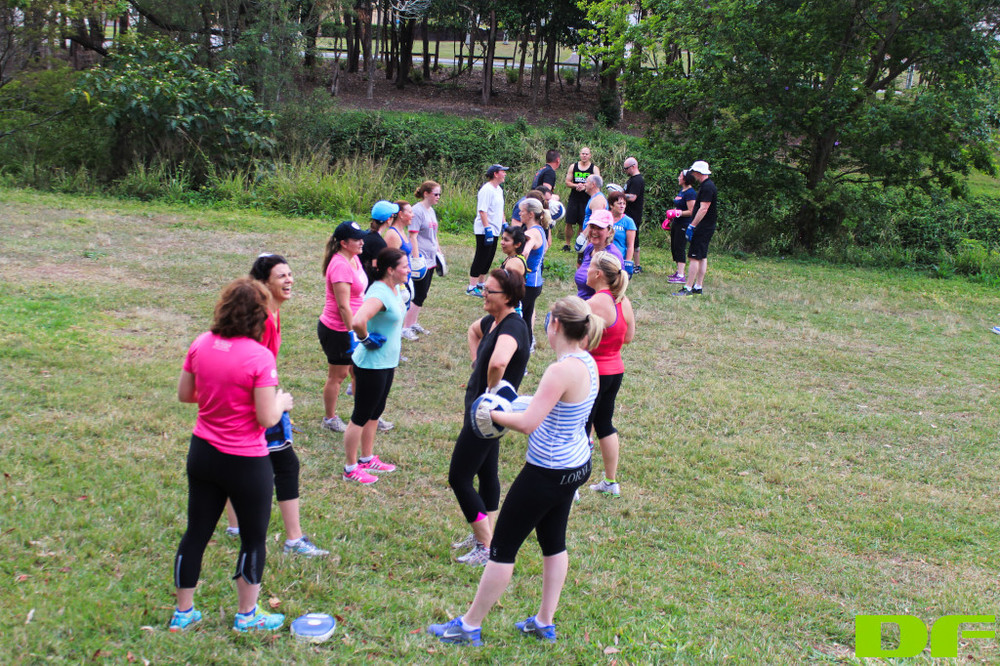 Drive-Fitness-Weight-Loss-Challenge-Bootcamp-2014-WM-77.jpg