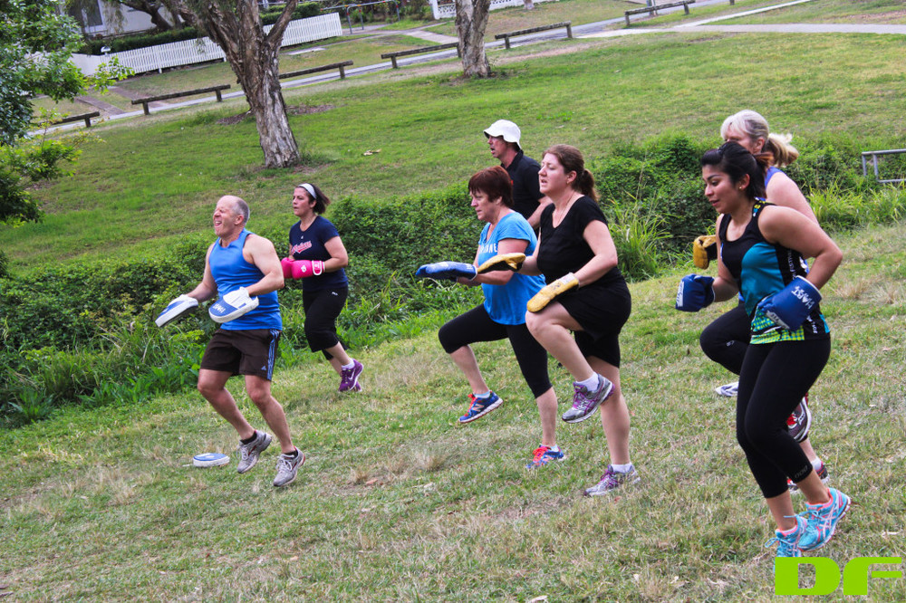 Drive-Fitness-Weight-Loss-Challenge-Bootcamp-2014-WM-78.jpg