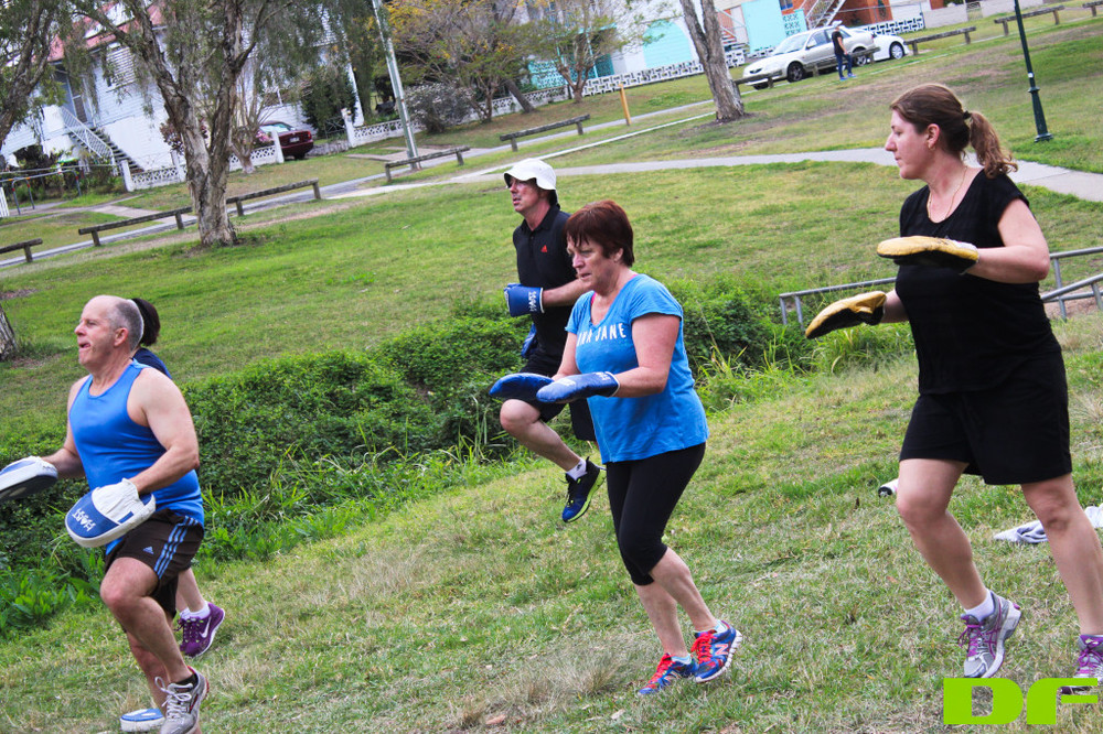 Drive-Fitness-Weight-Loss-Challenge-Bootcamp-2014-WM-79.jpg