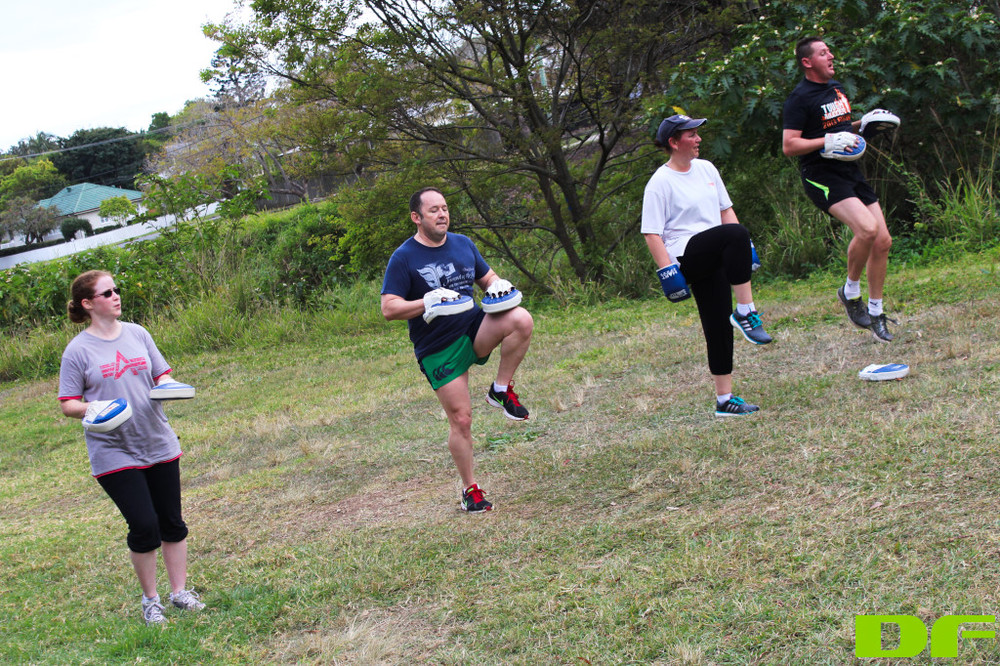 Drive-Fitness-Weight-Loss-Challenge-Bootcamp-2014-WM-80.jpg