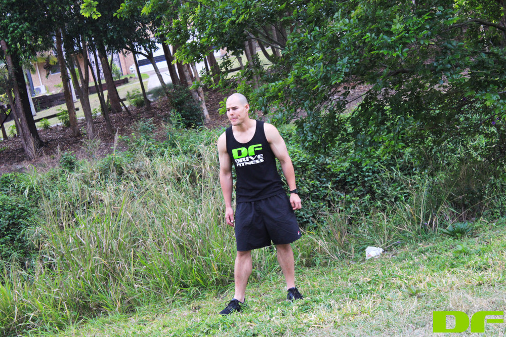 Drive-Fitness-Weight-Loss-Challenge-Bootcamp-2014-WM-81.jpg