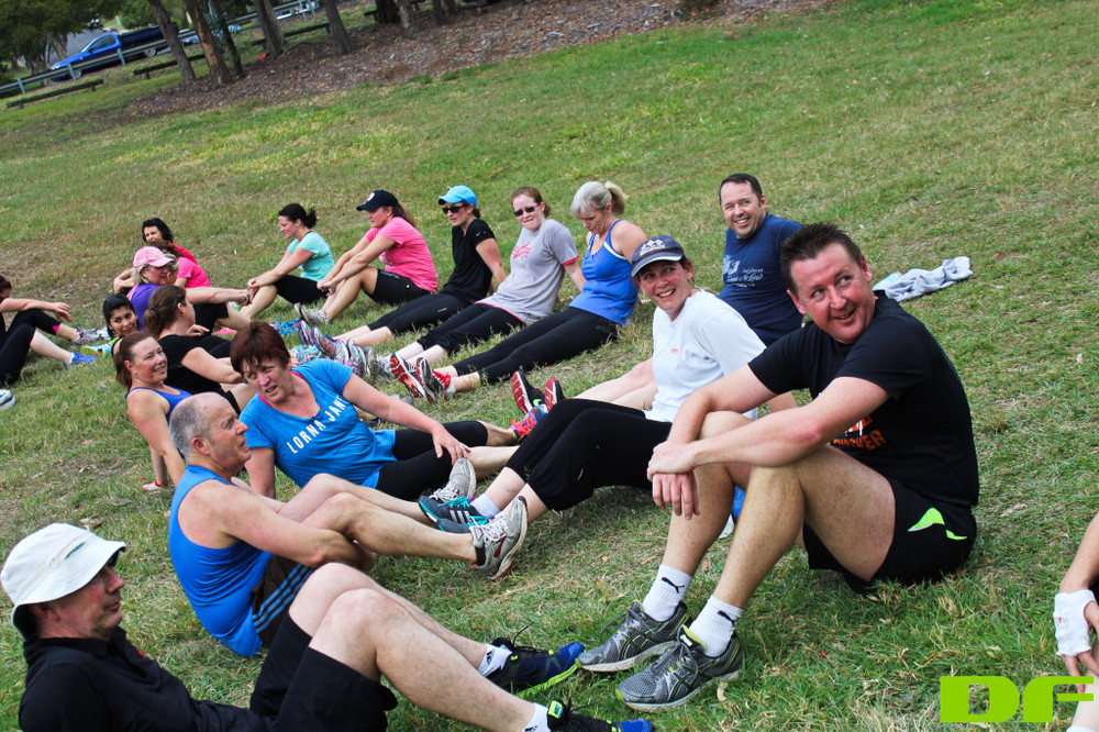Drive-Fitness-Weight-Loss-Challenge-Bootcamp-2014-WM-82.jpg