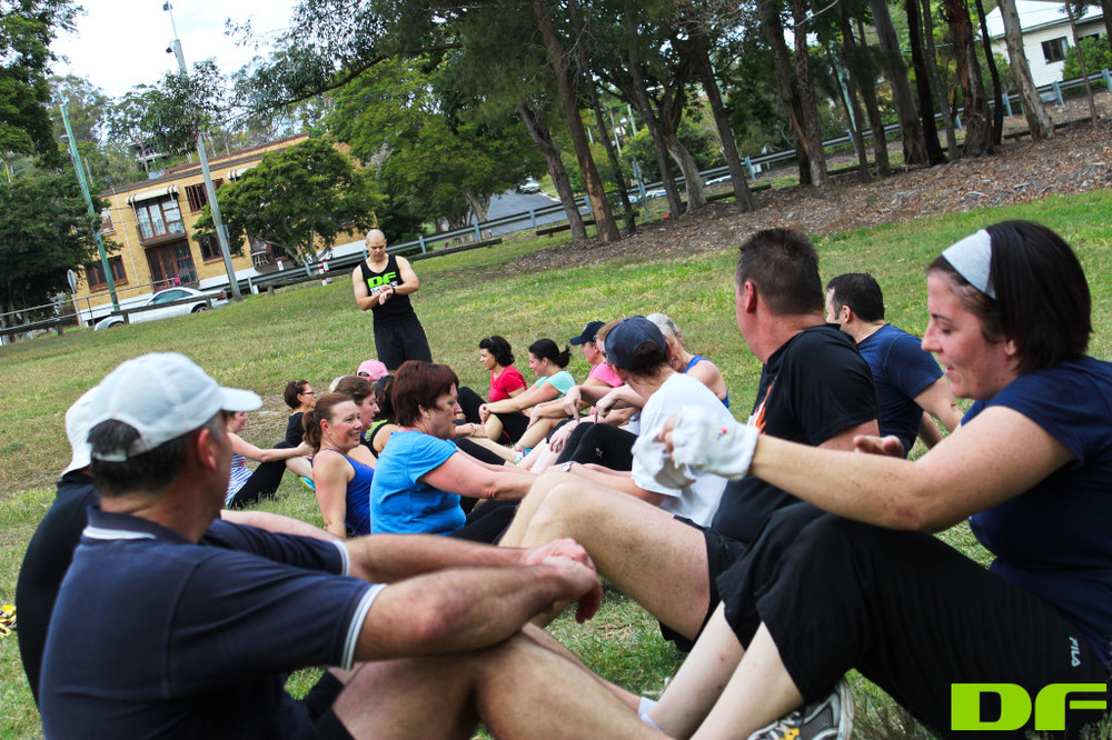 Drive-Fitness-Weight-Loss-Challenge-Bootcamp-2014-WM-84.jpg