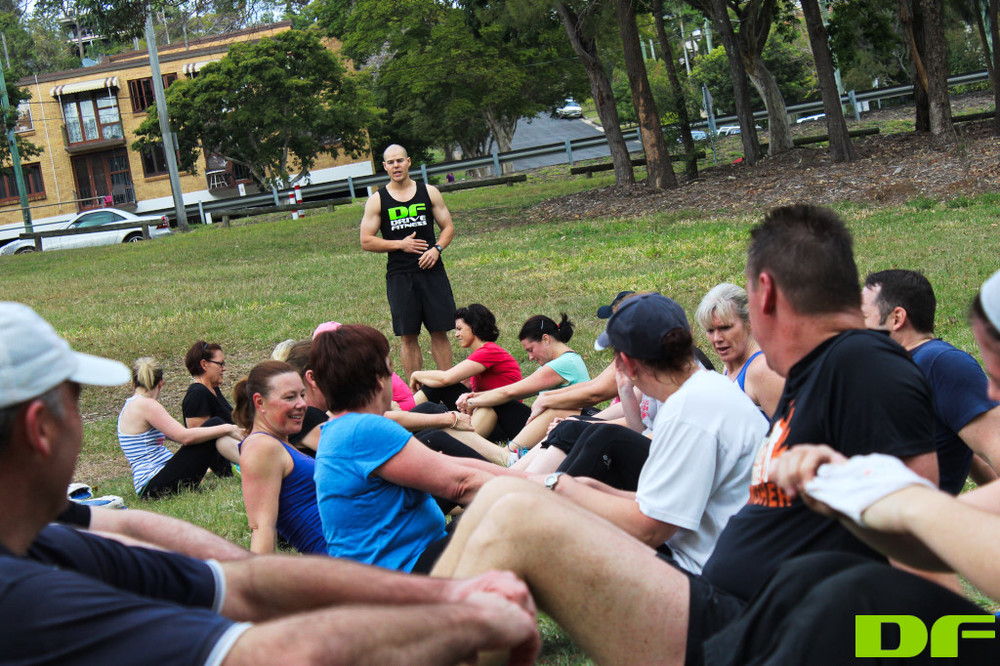 Drive-Fitness-Weight-Loss-Challenge-Bootcamp-2014-WM-85.jpg