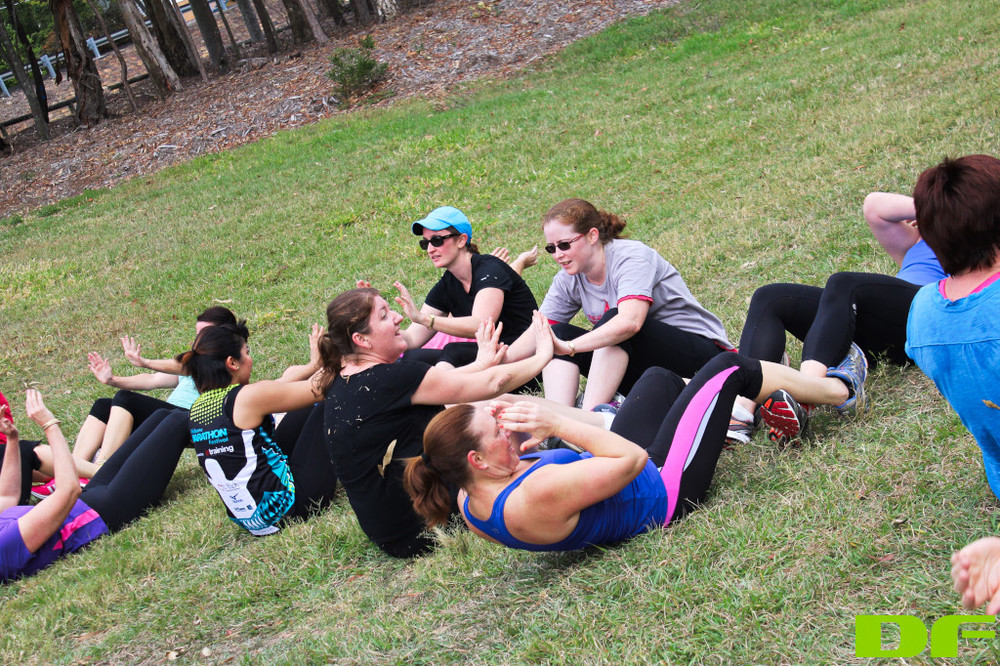 Drive-Fitness-Weight-Loss-Challenge-Bootcamp-2014-WM-87.jpg
