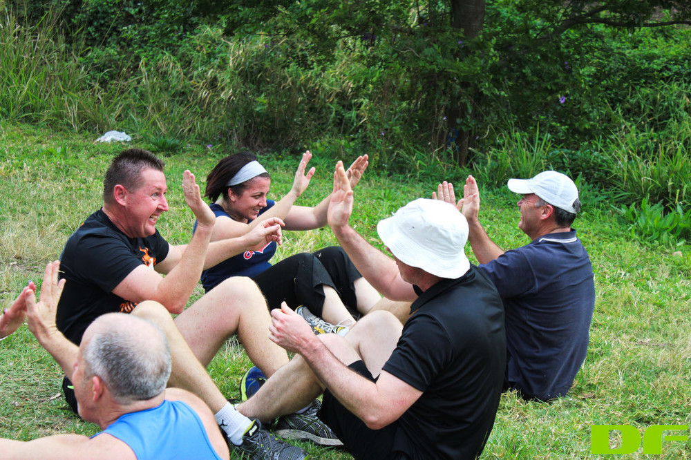 Drive-Fitness-Weight-Loss-Challenge-Bootcamp-2014-WM-89.jpg