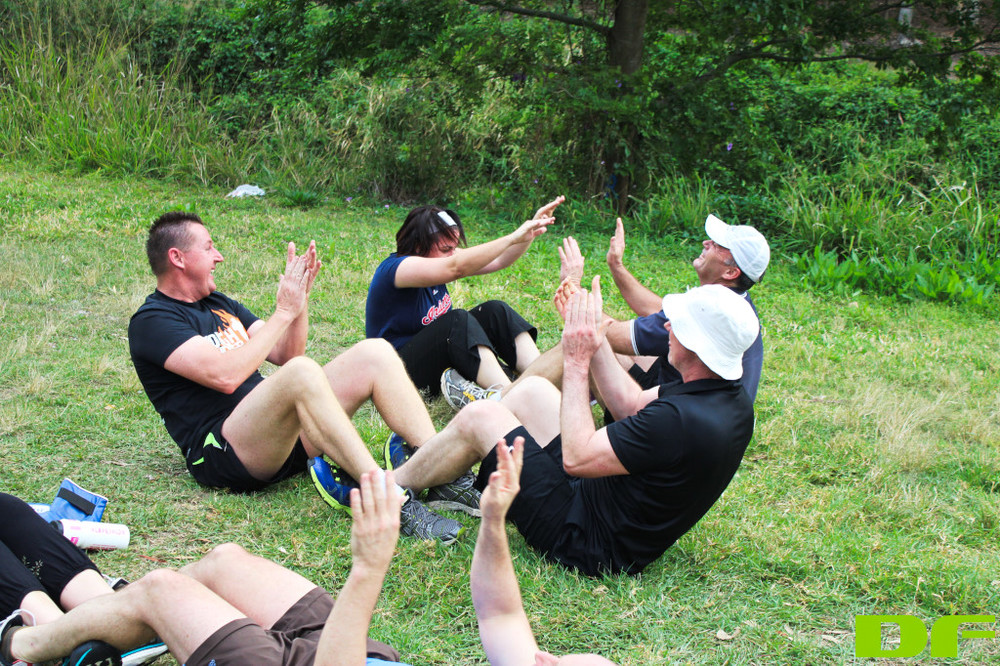 Drive-Fitness-Weight-Loss-Challenge-Bootcamp-2014-WM-90.jpg