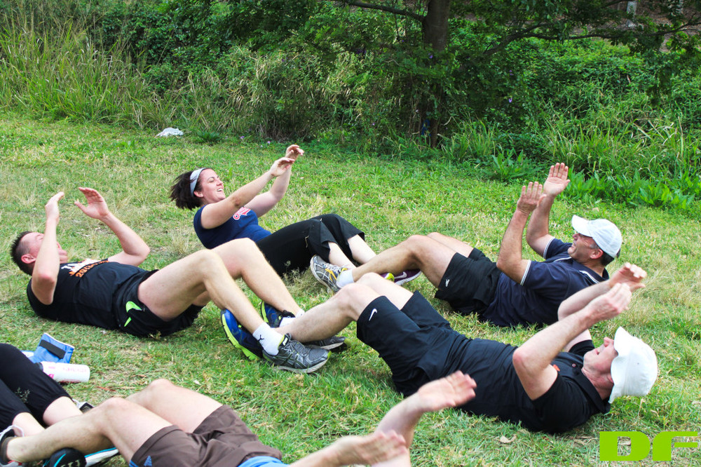 Drive-Fitness-Weight-Loss-Challenge-Bootcamp-2014-WM-91.jpg