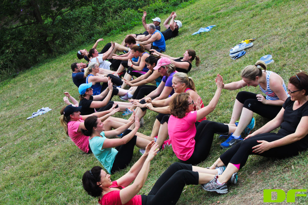 Drive-Fitness-Weight-Loss-Challenge-Bootcamp-2014-WM-92.jpg