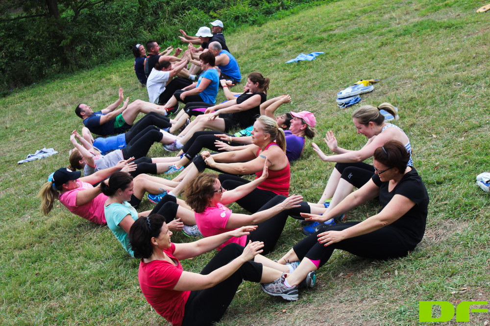 Drive-Fitness-Weight-Loss-Challenge-Bootcamp-2014-WM-93.jpg
