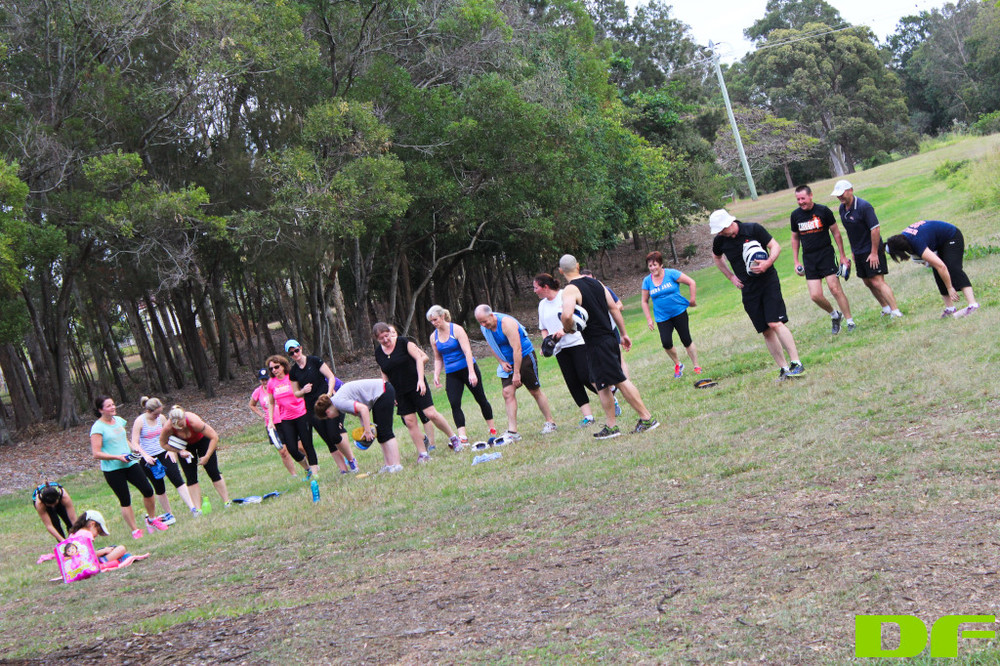 Drive-Fitness-Weight-Loss-Challenge-Bootcamp-2014-WM-94.jpg