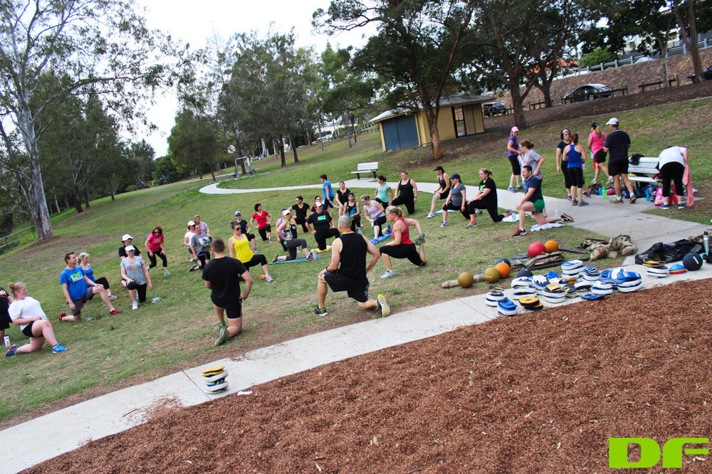 Drive-Fitness-Weight-Loss-Challenge-Bootcamp-2014-WM-96.jpg