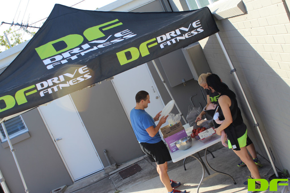 Drive-Fitness-Personal-Training-Dead-Lift-Challenge-Brisbane-2014-5.jpg