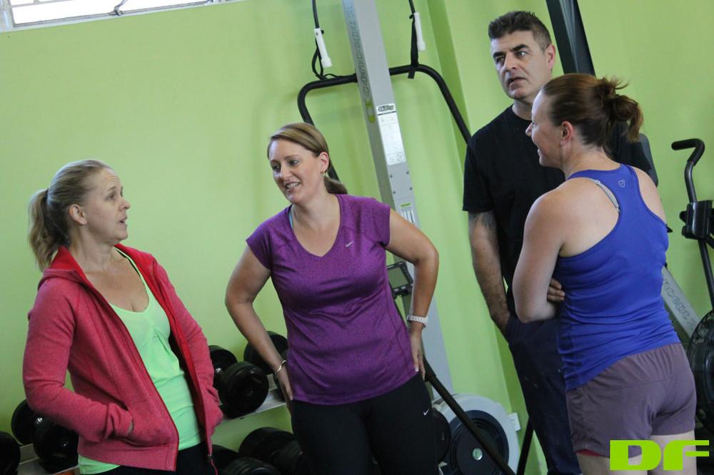 Drive-Fitness-Personal-Training-Dead-Lift-Challenge-Brisbane-2014-12.jpg