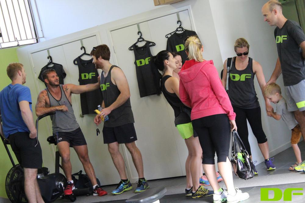 Drive-Fitness-Personal-Training-Dead-Lift-Challenge-Brisbane-2014-11.jpg