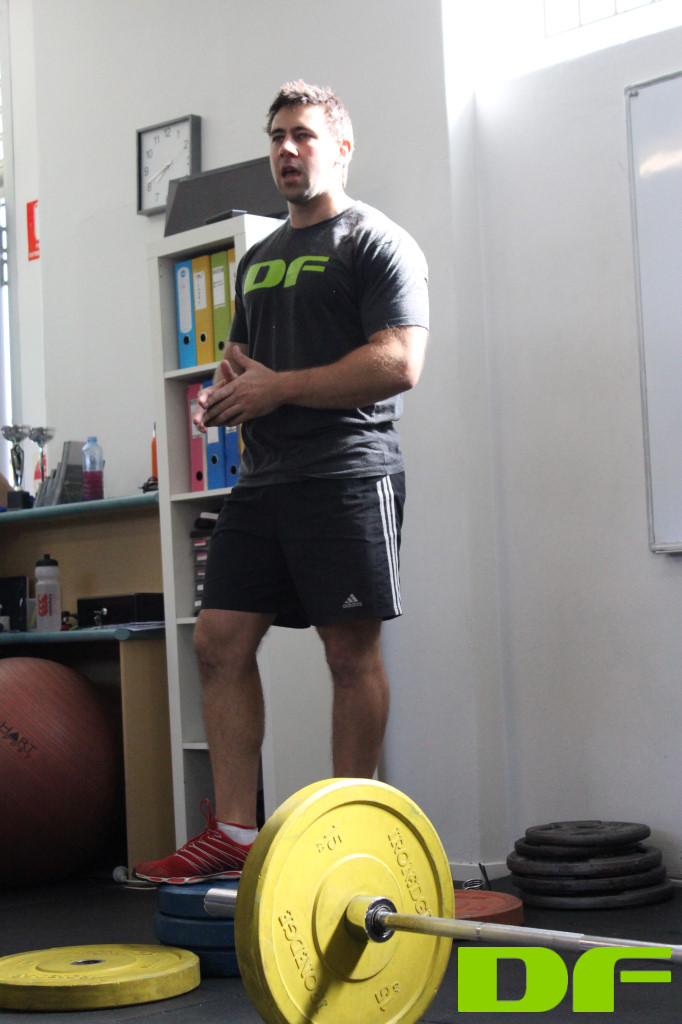 Drive-Fitness-Personal-Training-Dead-Lift-Challenge-Brisbane-2014-16.jpg