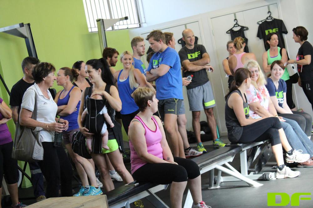 Drive-Fitness-Personal-Training-Dead-Lift-Challenge-Brisbane-2014-15.jpg