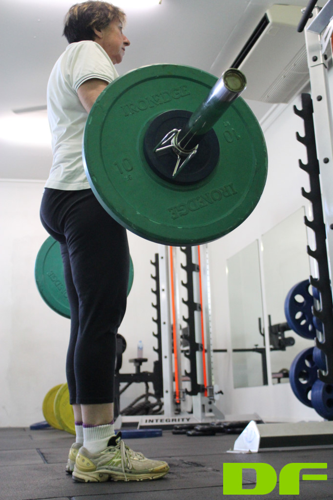 Drive-Fitness-Personal-Training-Dead-Lift-Challenge-Brisbane-2014-21.jpg