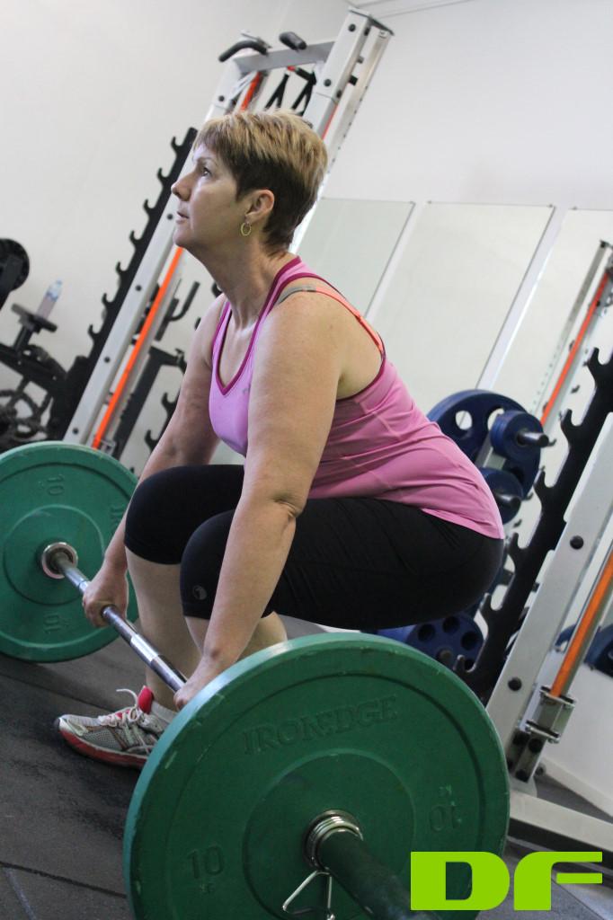 Drive-Fitness-Personal-Training-Dead-Lift-Challenge-Brisbane-2014-20.jpg