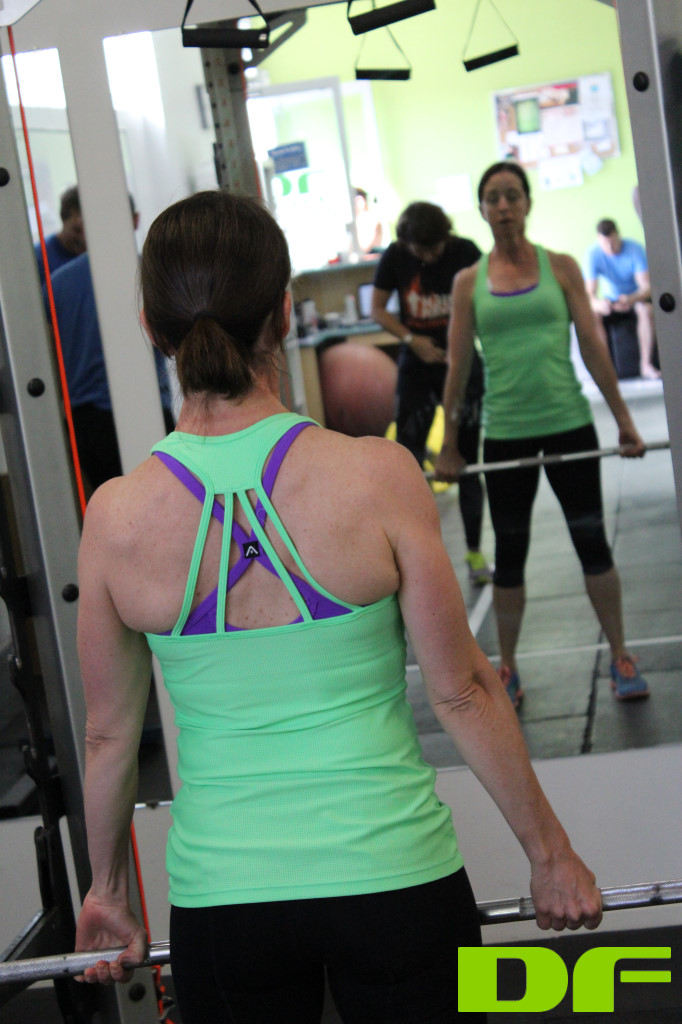 Drive-Fitness-Personal-Training-Dead-Lift-Challenge-Brisbane-2014-22.jpg
