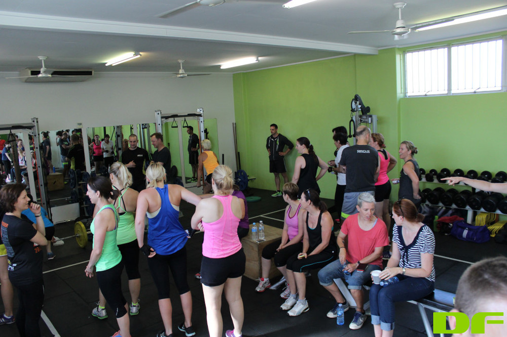 Drive-Fitness-Personal-Training-Dead-Lift-Challenge-Brisbane-2014-23.jpg
