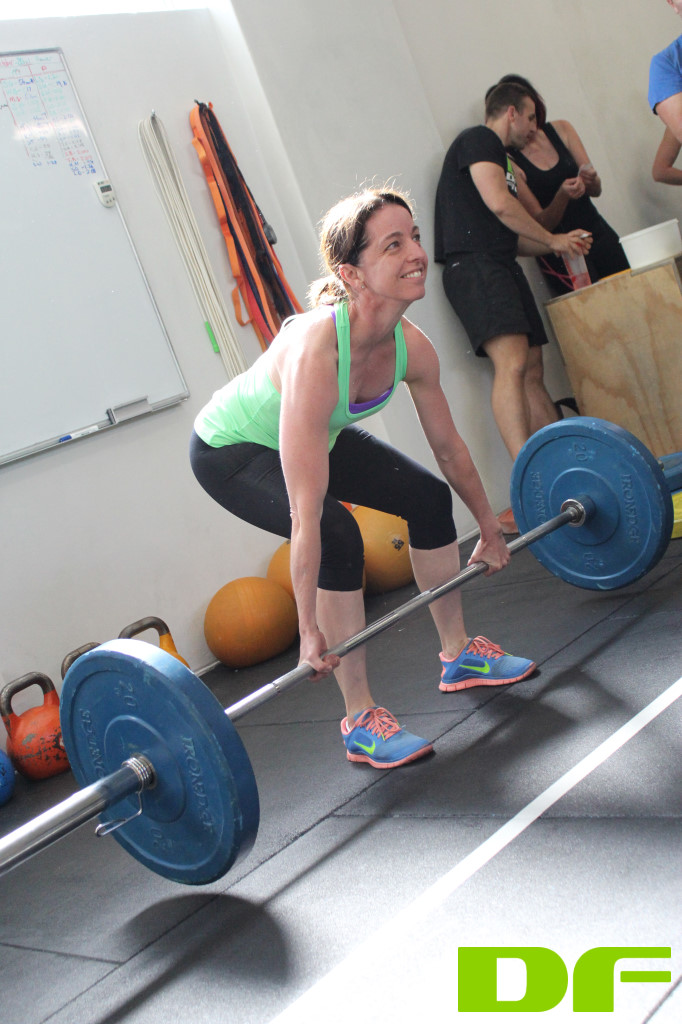 Drive-Fitness-Personal-Training-Dead-Lift-Challenge-Brisbane-2014-24.jpg