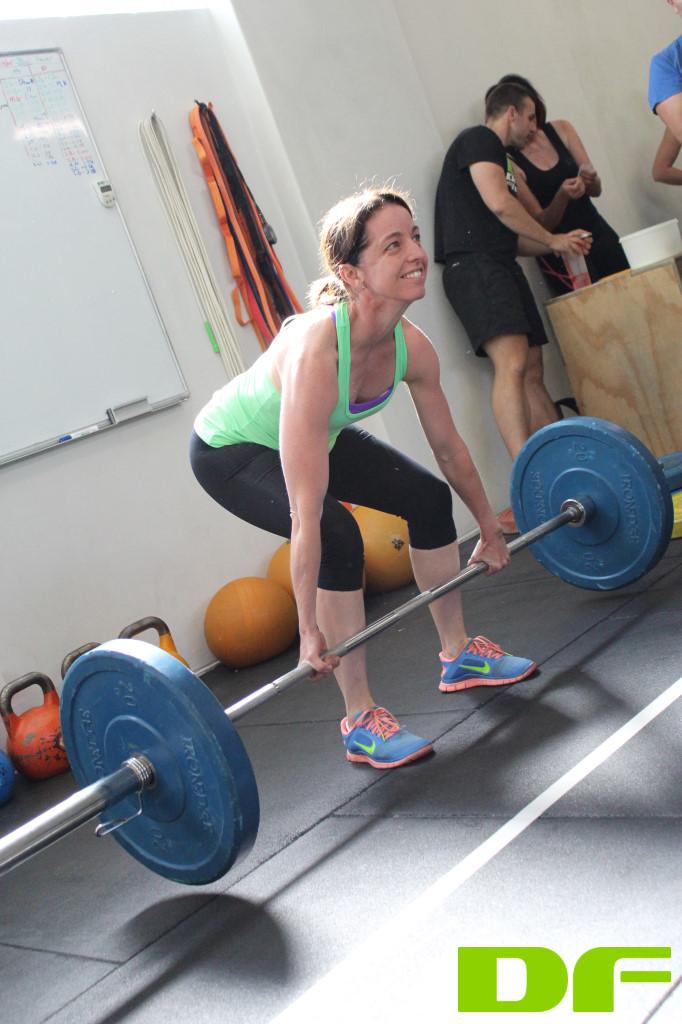 Drive-Fitness-Personal-Training-Dead-Lift-Challenge-Brisbane-2014-24.jpg