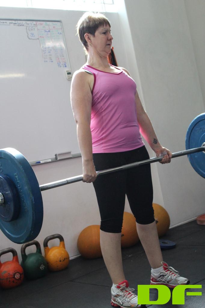 Drive-Fitness-Personal-Training-Dead-Lift-Challenge-Brisbane-2014-25.jpg