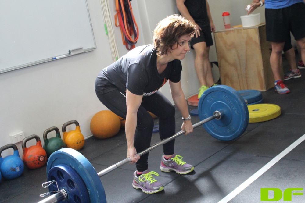 Drive-Fitness-Personal-Training-Dead-Lift-Challenge-Brisbane-2014-27.jpg