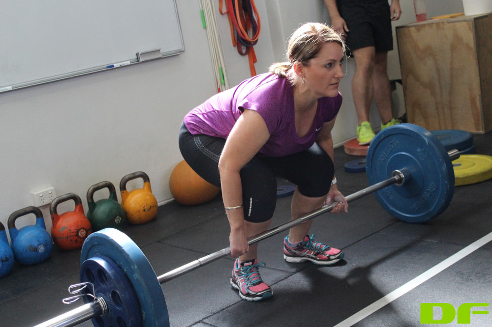Drive-Fitness-Personal-Training-Dead-Lift-Challenge-Brisbane-2014-28.jpg