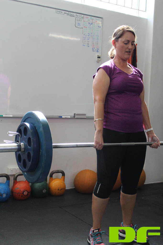 Drive-Fitness-Personal-Training-Dead-Lift-Challenge-Brisbane-2014-29.jpg