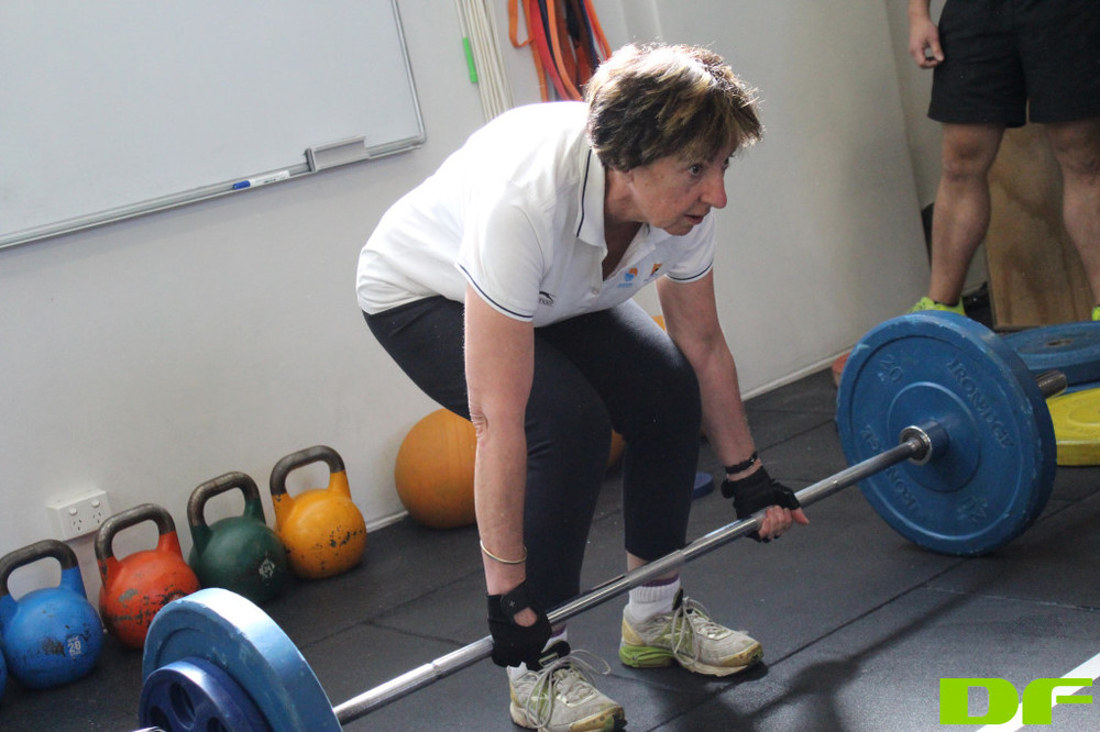 Drive-Fitness-Personal-Training-Dead-Lift-Challenge-Brisbane-2014-30.jpg
