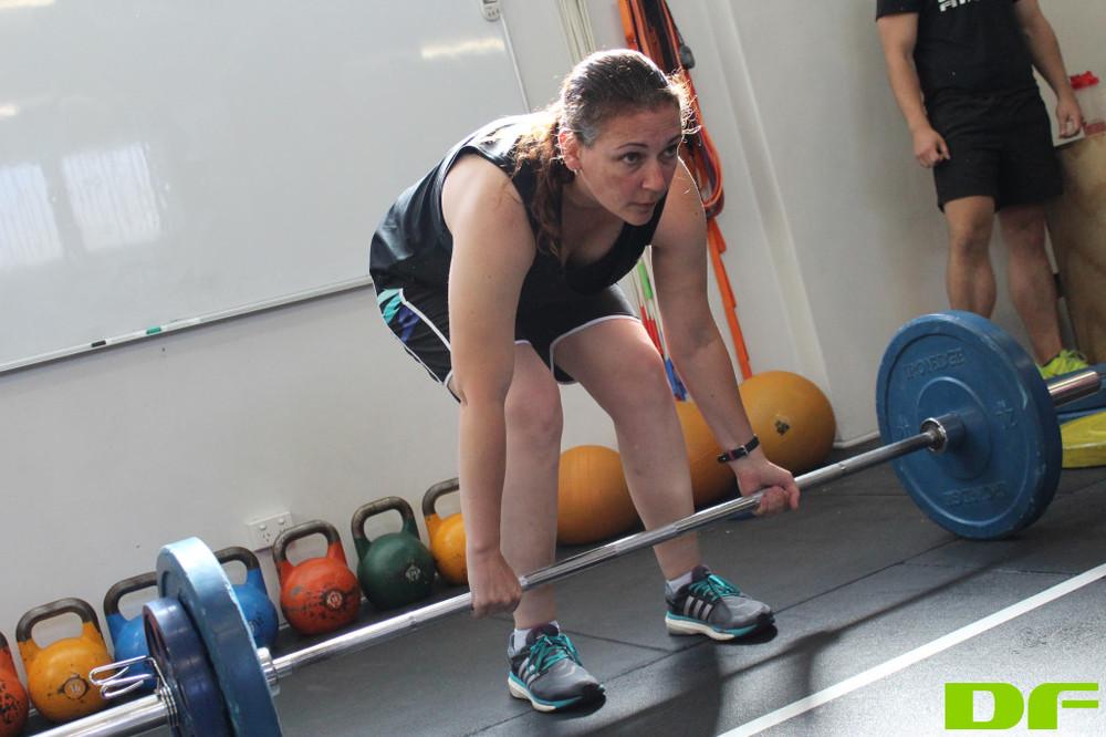 Drive-Fitness-Personal-Training-Dead-Lift-Challenge-Brisbane-2014-31.jpg