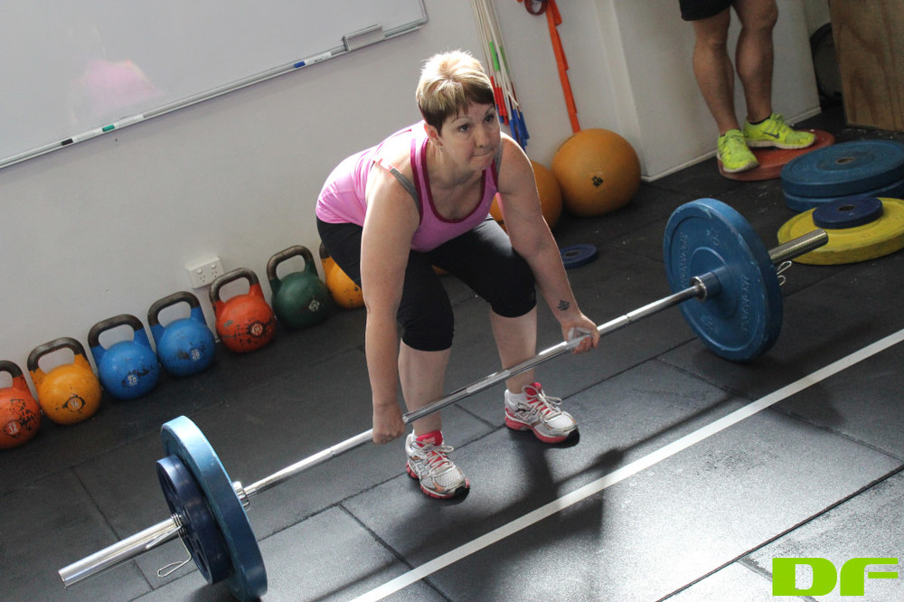 Drive-Fitness-Personal-Training-Dead-Lift-Challenge-Brisbane-2014-32.jpg