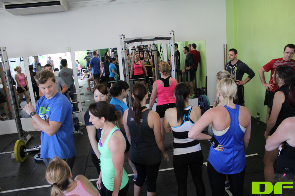 Drive-Fitness-Personal-Training-Dead-Lift-Challenge-Brisbane-2014-33.jpg