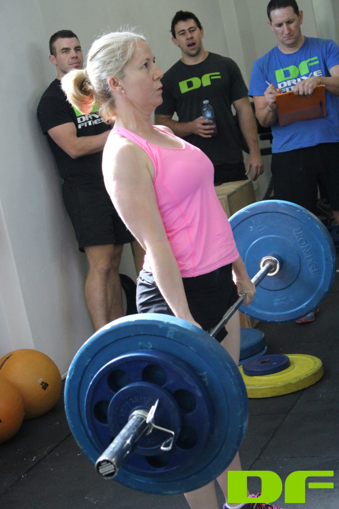Drive-Fitness-Personal-Training-Dead-Lift-Challenge-Brisbane-2014-34.jpg