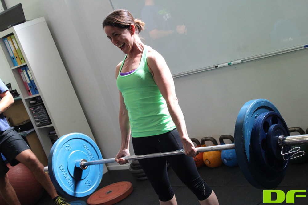 Drive-Fitness-Personal-Training-Dead-Lift-Challenge-Brisbane-2014-36.jpg