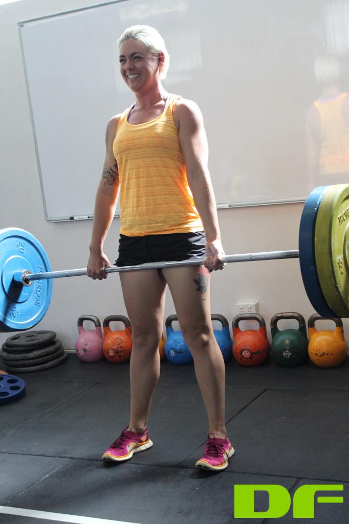 Drive-Fitness-Personal-Training-Dead-Lift-Challenge-Brisbane-2014-38.jpg