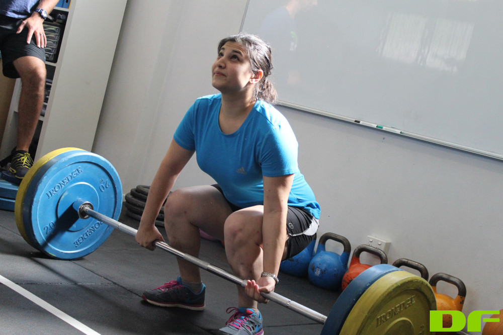 Drive-Fitness-Personal-Training-Dead-Lift-Challenge-Brisbane-2014-39.jpg