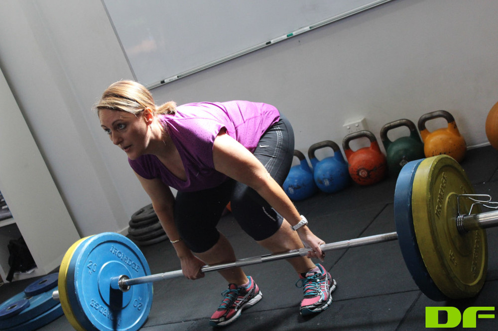 Drive-Fitness-Personal-Training-Dead-Lift-Challenge-Brisbane-2014-41.jpg