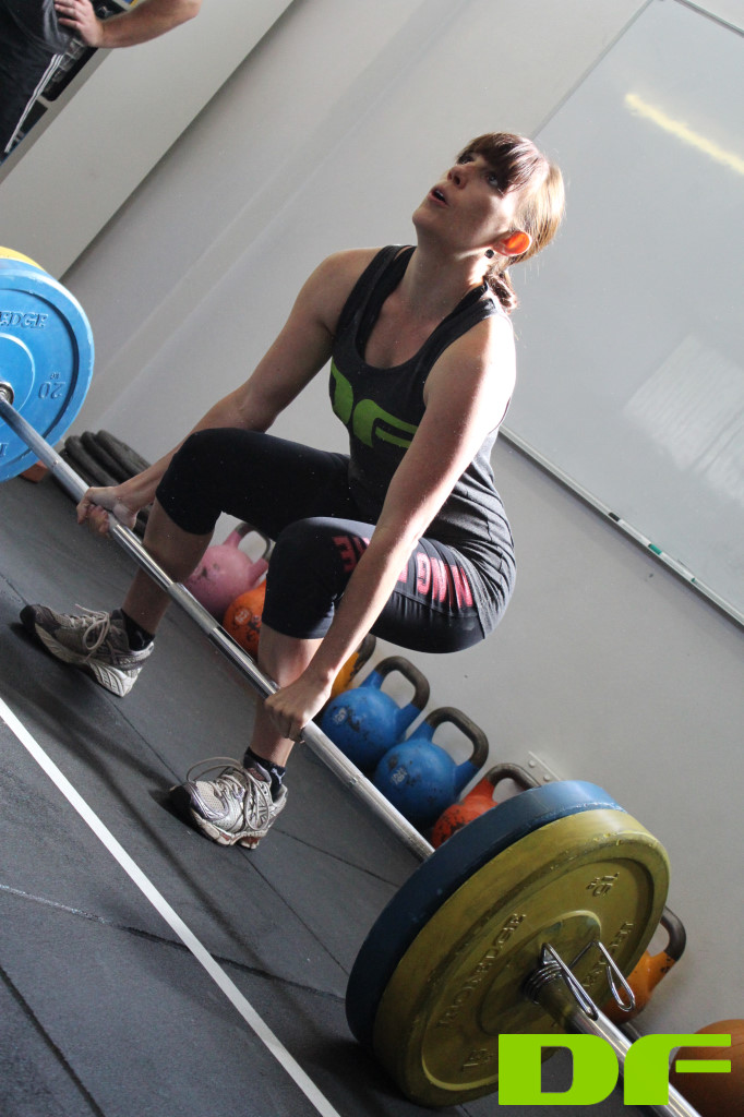 Drive-Fitness-Personal-Training-Dead-Lift-Challenge-Brisbane-2014-42.jpg